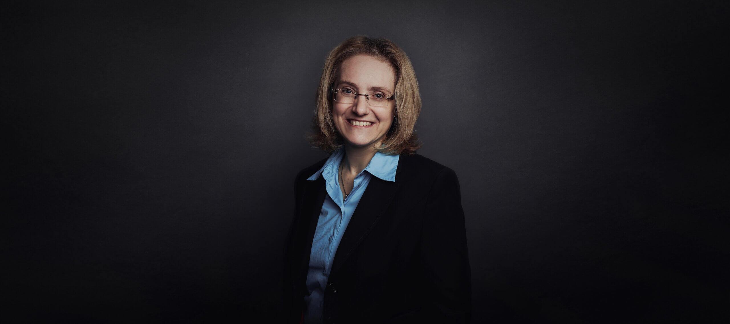 Petra Straub - Steuerberaterin