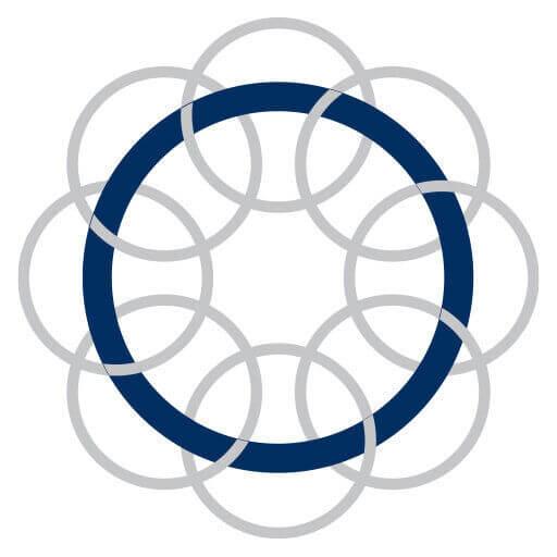 UNION AG - Wirtschaftsprüfungsgesellschaft in Bayreuth