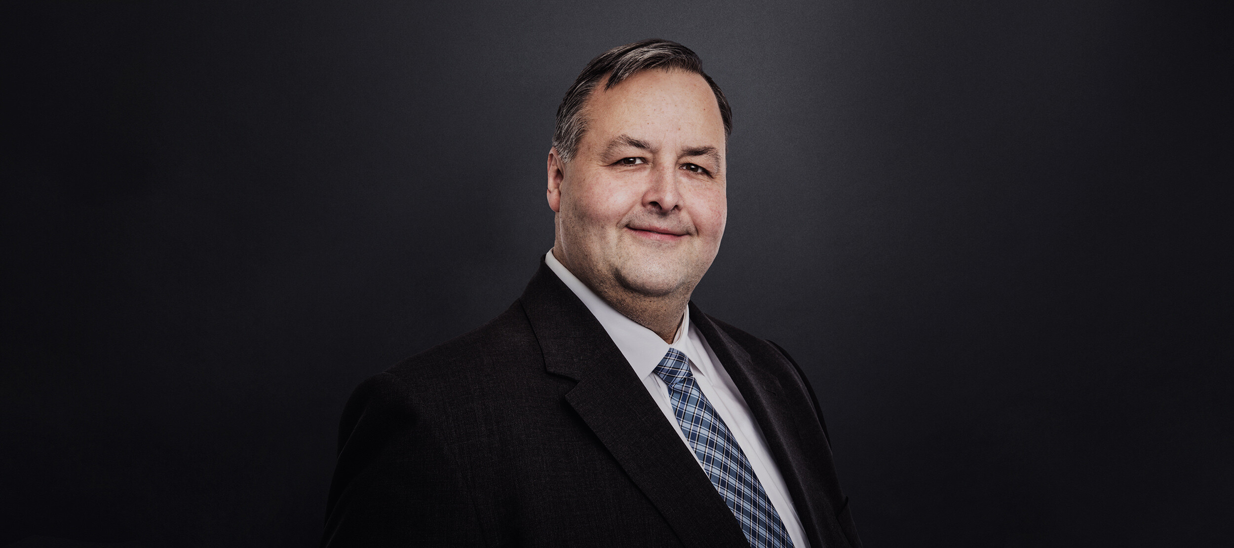 Claus Hohenberger - CPA, Wirtschaftsprüfer, Steuerberater & Prokurist
